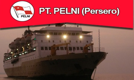 Lowongan Kerja PT. PELNI (Persero) Juli 2017