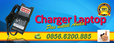 Jual Adaptor Charger Laptop Acer