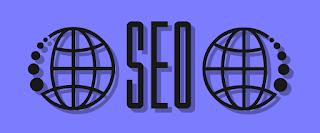 http://seo.eveofsolution.com, Search Engine Optimization, Link Building, SEO, SEO Marketing