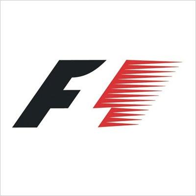 Formula 1 GP Europe Baku ---- NL