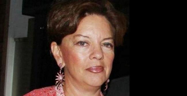 Μάρα Μεϊμαρίδη: Παντρεμένη με τον Απόστολο Παύλο είδε πως ήταν σε Αναδρομή με Υπνωτισμό