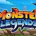 Cheat Hack All Monster legend