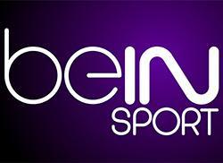 bein sports 1 2 3