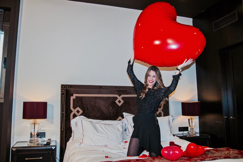 propuesta san valentin
