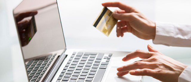 Alternatif pembayaran online selain Paypal