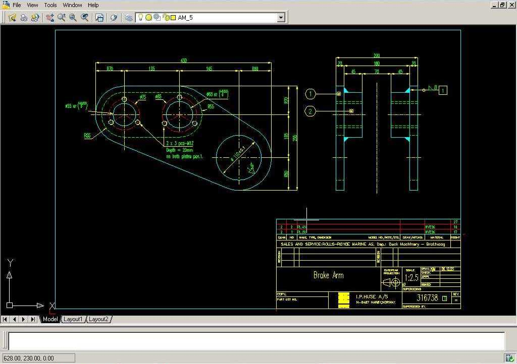 autocad 2002 free download full version for windows 7