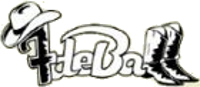 7deball