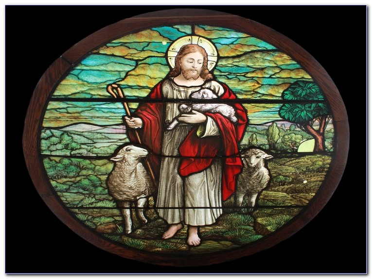 Antique Stained Glass Windows For Sale Church.Old Stained Glass Windows For Sale Church Home Car