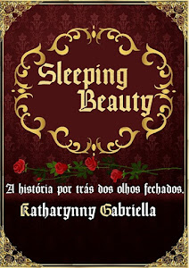 Compre Sleeping Beauty!