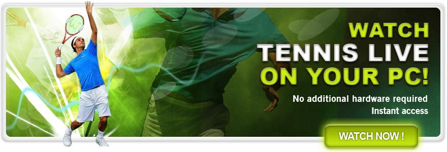 http://livestream247.net/tennis/