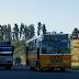 TV Bus Chile Temporada 2, Capítulo 6