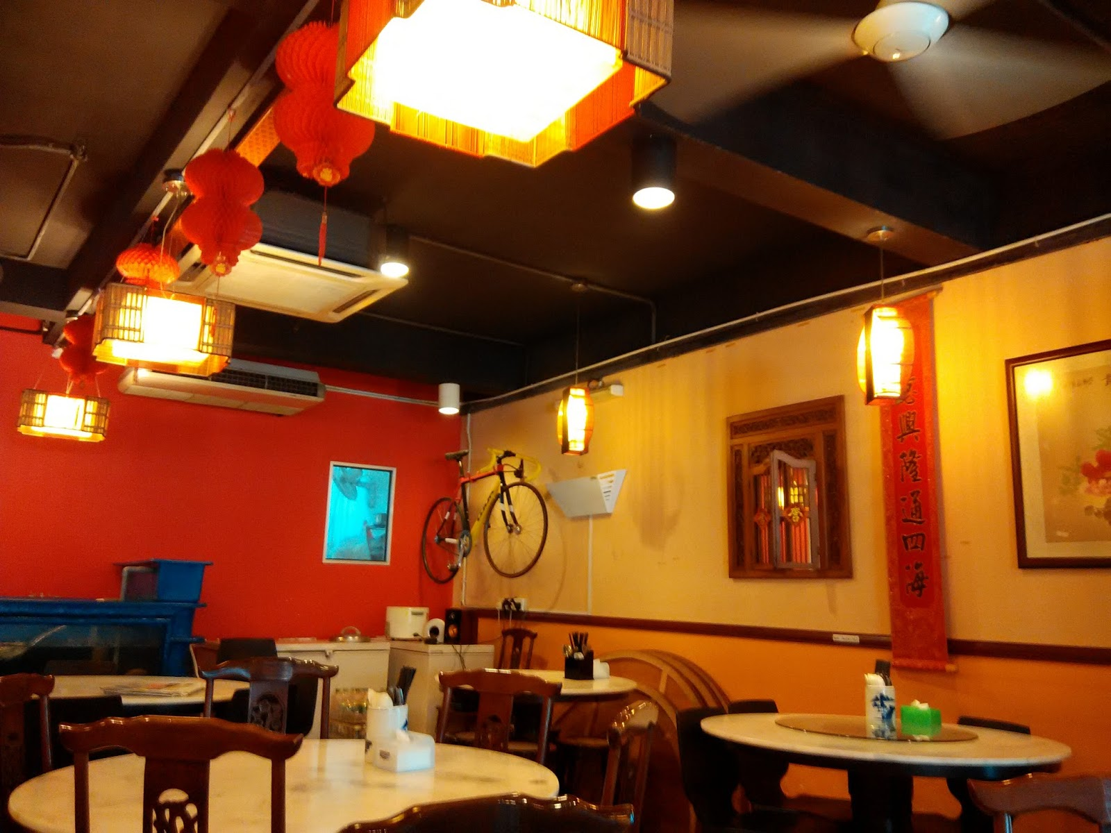 20 nov 2015 i bumped into this restaurant teochew and hakka jalan ampang when i moved to ampang and searching for nice food