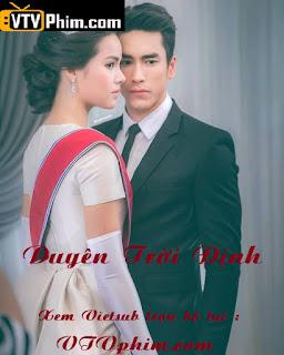 Sứ Mệnh Và Con Tim Thái Lan