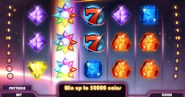 Playamo bonus code no deposit