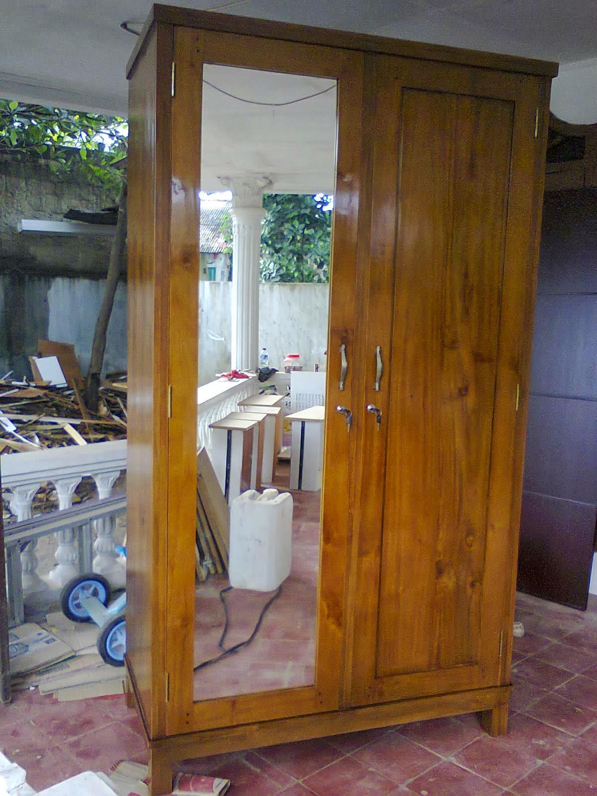 Furniture Depok