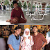 Telemovie Rezeki Tanpa Alamat Cerekarama TV3