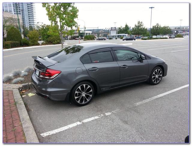 Legal Car WINDOW TINT Levels