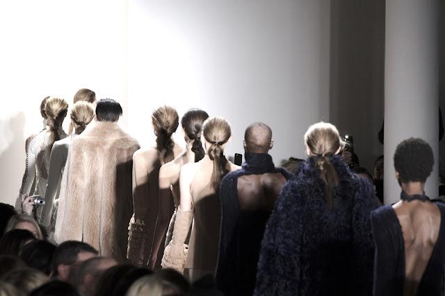 jonathan-simkhai-fashion-show-fall-2016-ready-to-wear