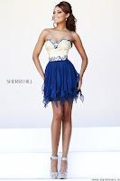 rochie-tip-corset-pentru-petrecere-1