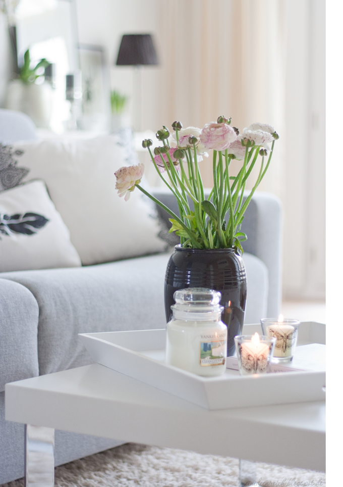 ein duftes give away f r euch mein ideenreich. Black Bedroom Furniture Sets. Home Design Ideas