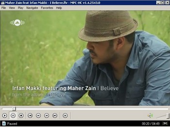 allahi allah kiya karo mp3 song free download