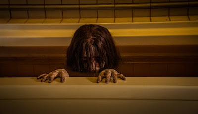 The Grudge 2020 Movie Image 2