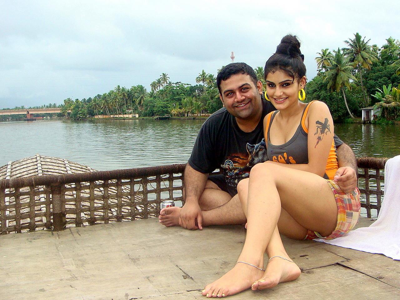 kerala couple nude images