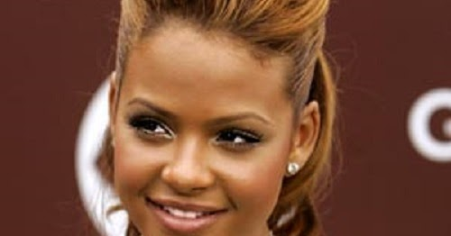 African American Hairstyles Trends And Ideas : New