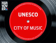 Unesco City Of Music