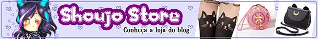 http://shoujo-store.loja2.com.br/