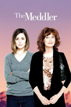 Una madre imperfecta (2016)