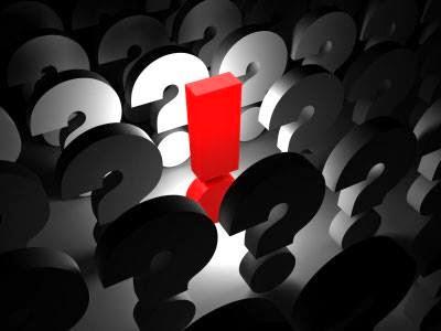 أغرب ,الأسئلة, المحيرة, و الفضولية, تدق, جدار ,العقل, اينشتاين,