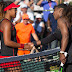 Serena Williams beaten again, this time by 20-year-old Japanese player Naomi Osaka