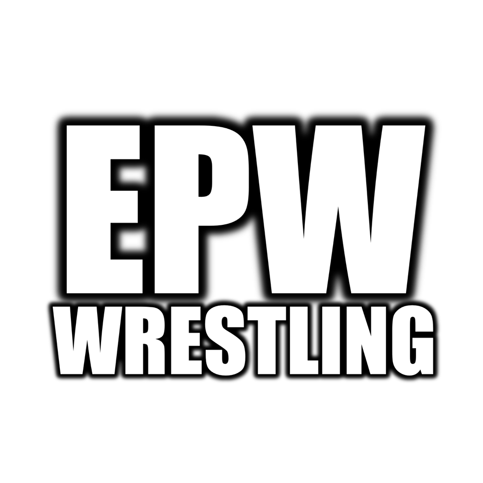Official Facebook of EPW Booneville, MS.