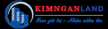 logo-kim-ngan-land