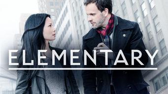 Elementary Netflix