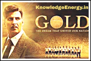 Akshay Kumar to strike a hattrick with 'Gold' on this Independence Day, here's how