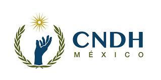 Emite CNDH recomendación por muerte de bebé