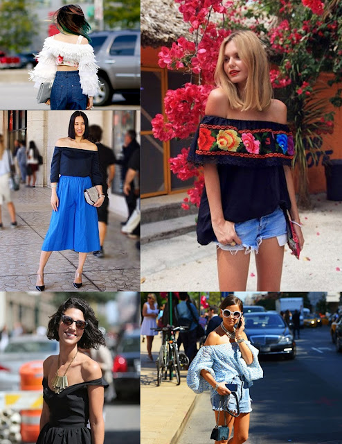 off-shoulder-tendencias-trends-fashion-street-style-chez-agnes
