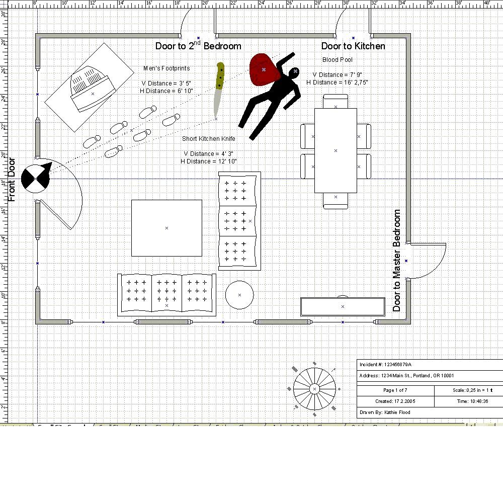 Titan Forensic Semester 1 Wed Oct 10 2012