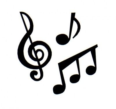 Πέντε παραδοσιακά δημοτικά τραγούδια
