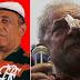 Bezerra da Silva já havia nos alertado sobre tipos covardes como Lula