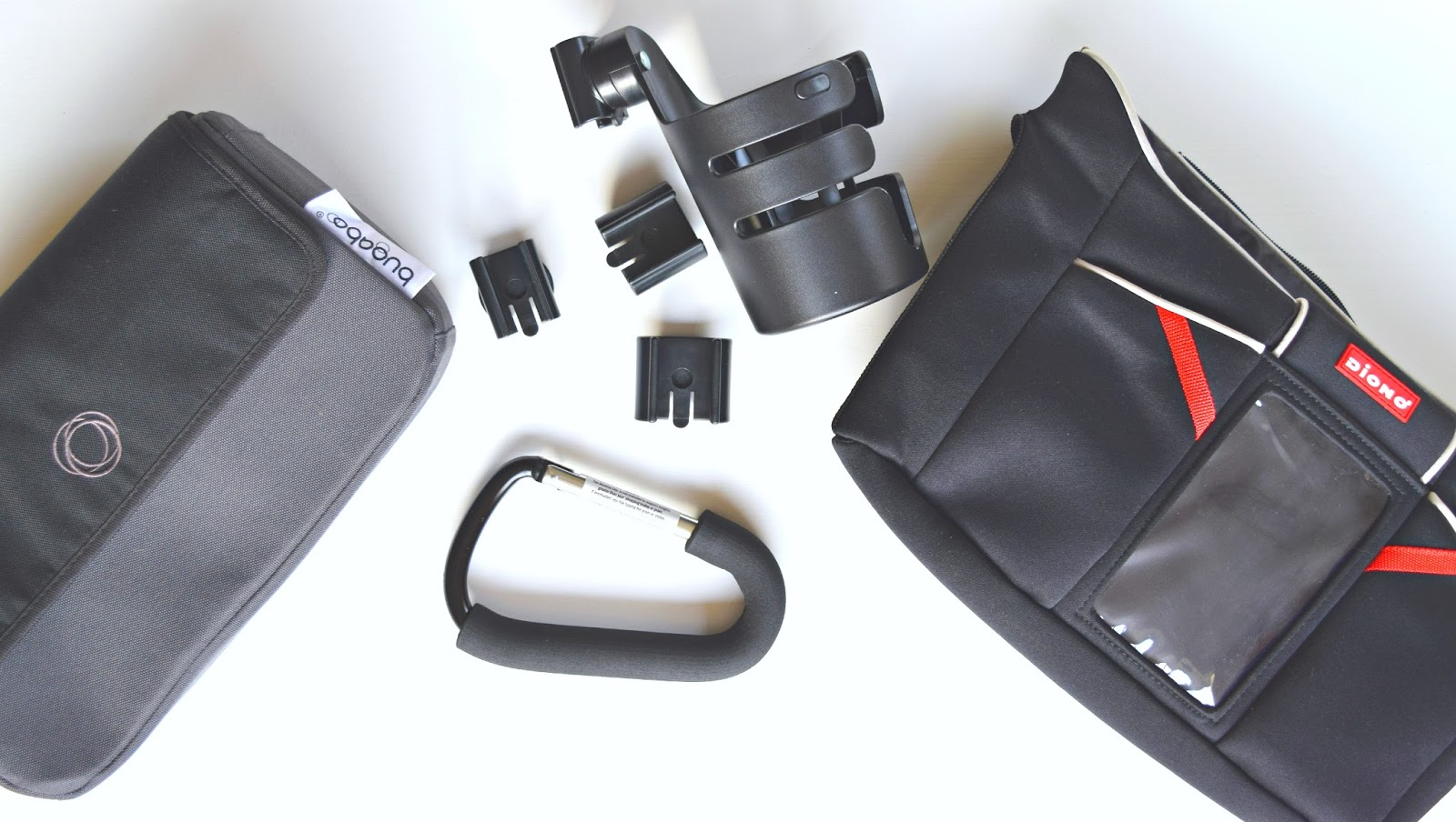 Handy Pram Accessories You Won T Want To Do Without There S