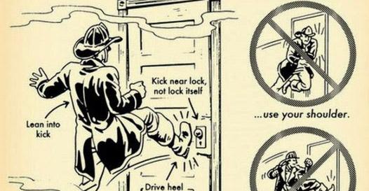 10 truques incríveis que todo homem deveria conhecer