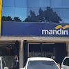 Terbaru..!! Lokasi ATM Mandiri Setor Tunai [CDM] di TANGERANG