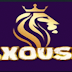 Exousia Apk App For All Android, Fire TV Devices
