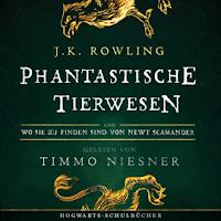 https://mrspaperlove.blogspot.com/2018/11/phantastische-tierwesen-und-wo-sie-zu.html