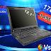 Προσφορά Μαρτίου σε οικονομικό i5 laptop μόνο απο το Vstore!