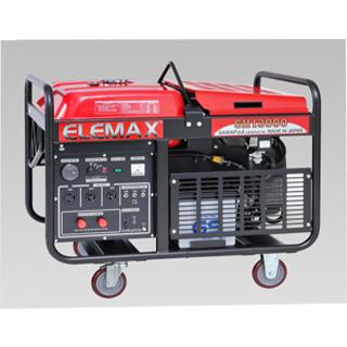 Máy phát điện ELEMAX SH13000 11KVA