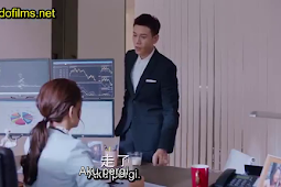 SINOPSIS Drama China 2018 : Here To Heart Episode 22 PART 1